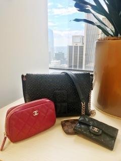 092891e595f2 Bag Review — Blogs