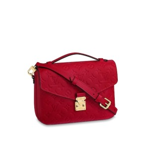 louis-vuitton-pochette-metis-monogram-empreinte-leather-handbags--M44155_PM2_Front view