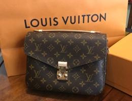 6c3681876498 Read more Review of Louis Vuitton Pochette Métis